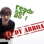 Make the right decision for study abroad